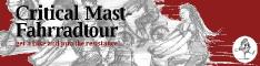 Critical Mast Banner